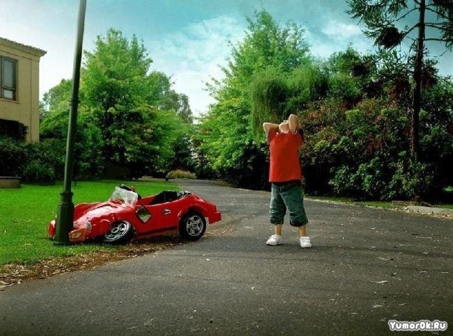Классная серия - Дети со взрослыми проблемами (4 фото) .