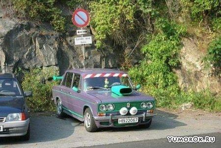http://yumorok.ru/uploads/posts/2008-09/thumbs/1221743257_tuning_39.jpg