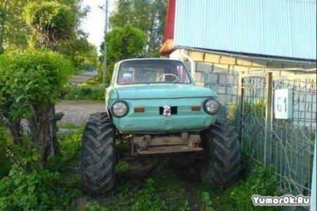 http://yumorok.ru/uploads/posts/2008-09/thumbs/1221743313_tuning_47.jpg