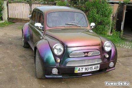 http://yumorok.ru/uploads/posts/2008-09/thumbs/1221743577_tuning_66.jpg
