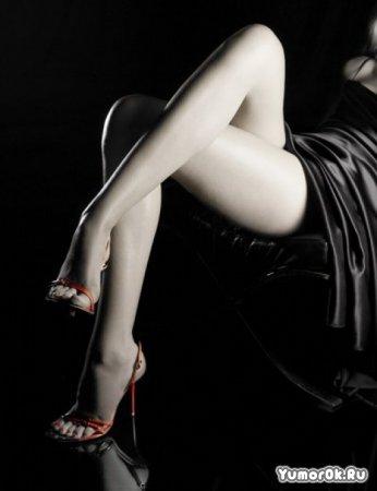 Ножки супер