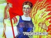 Отчет о работе местной ячейки феминисток села Бирюево