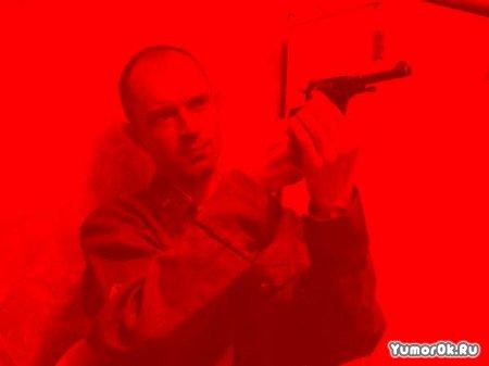 Как НКВД добивалось признаний (20 способов)