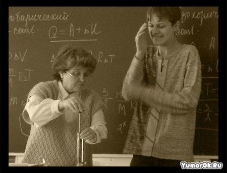 20 самых странных экспериментов в истории