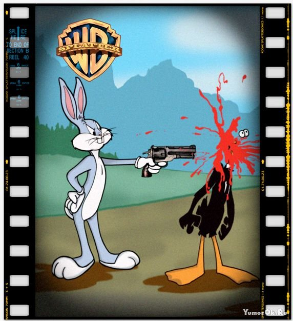 violent cartoons Image is a comics and graphic novels publisher formed in 1992 by 7 of the comics industry's best-selling artists, and is the 3rd largest comics publisher in.
