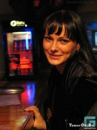 Мария Кузьмина - чемпионка мира по фитнесу