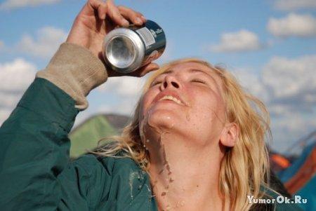 Что делать, если хочется пива