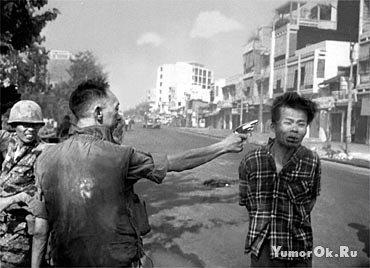 Самые известные фотографии XX-XXI века