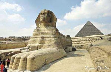 Верите ли вы в высокоразвитые цивилизации?