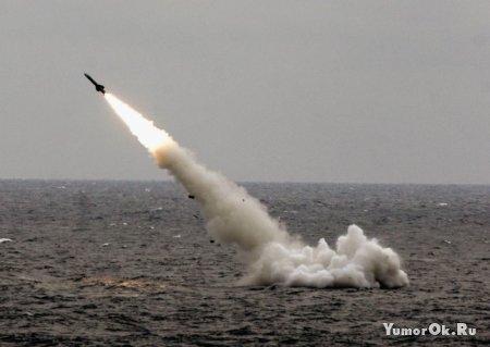Фото подводных лодок