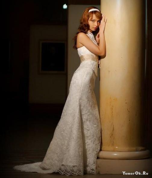 DataLife Engine Версия для печати Смотреть красивые свадебные платья.