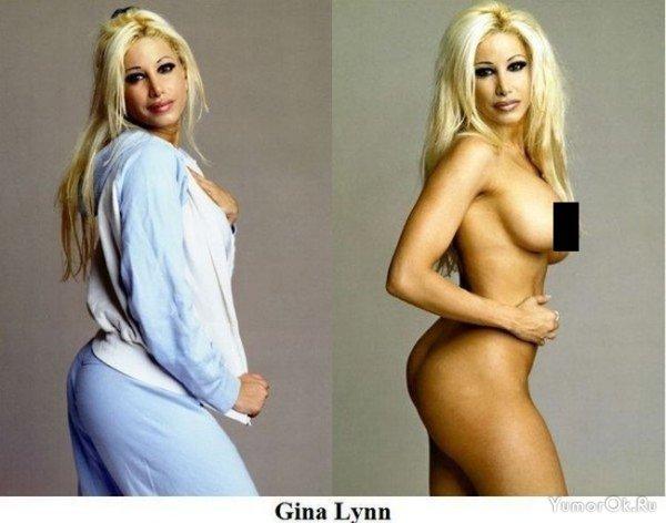 фото американских актрис порно