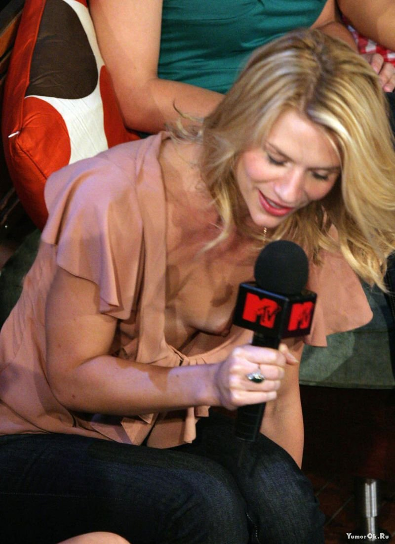 Порно фото отечественных звезд шоу бизнеса, порно страпон домашних условиях