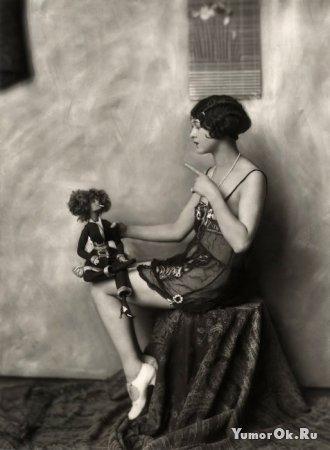 Красивые фото ХХ века